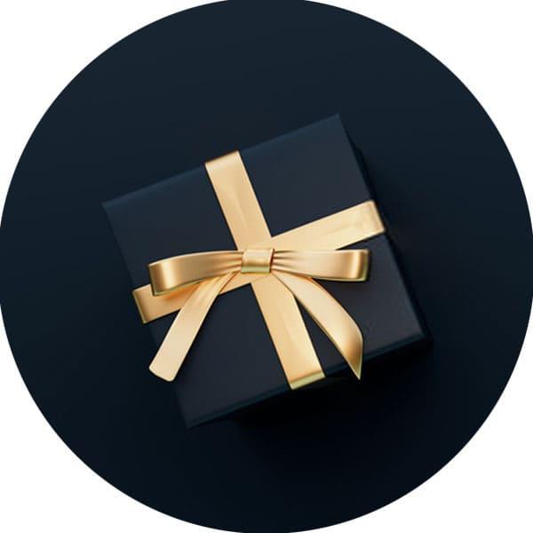 provid gift 02 - محصولات هدیه