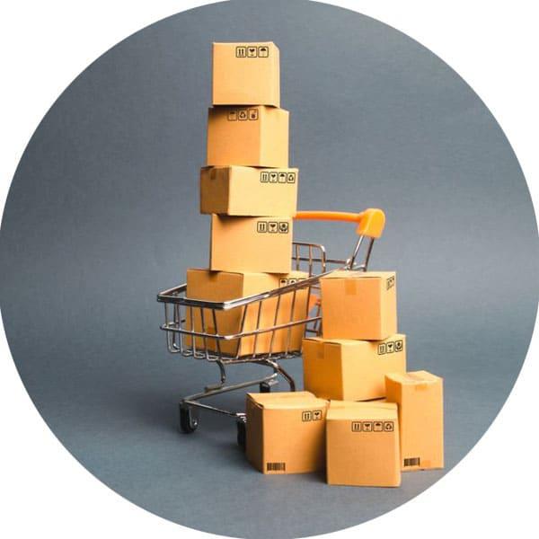 provid products 01 - آرشیو کامل پرووید