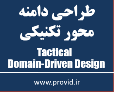 Tactical Domain-Driven Design Course