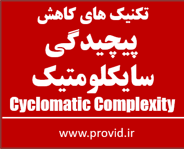 Cyclomatic Complexity Course